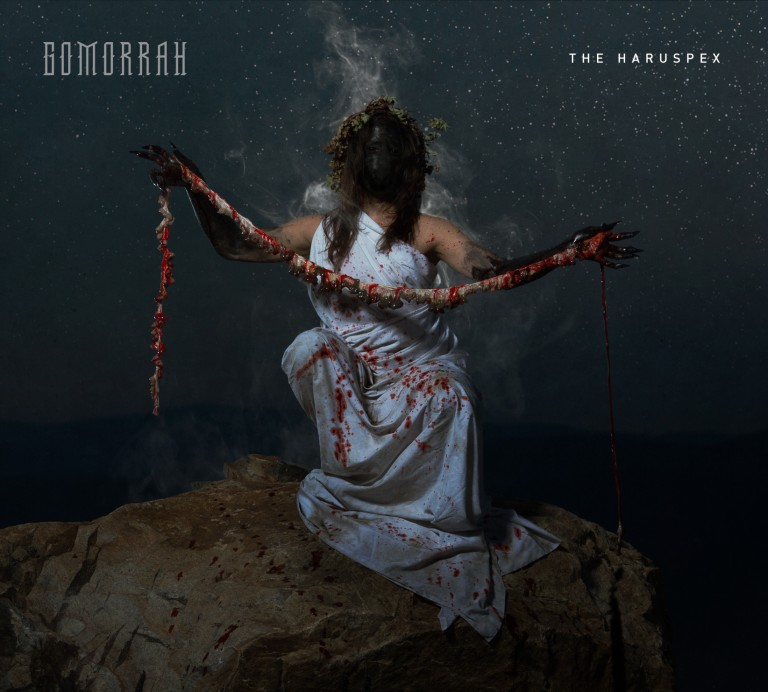 Gomorrah – The Haruspex Review