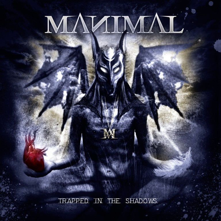 Manimal – Trapped in the Shadows Review