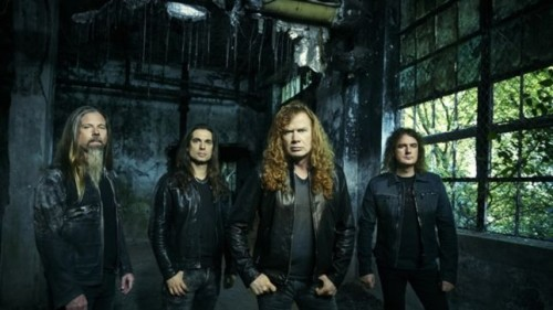 Megadeth_2016