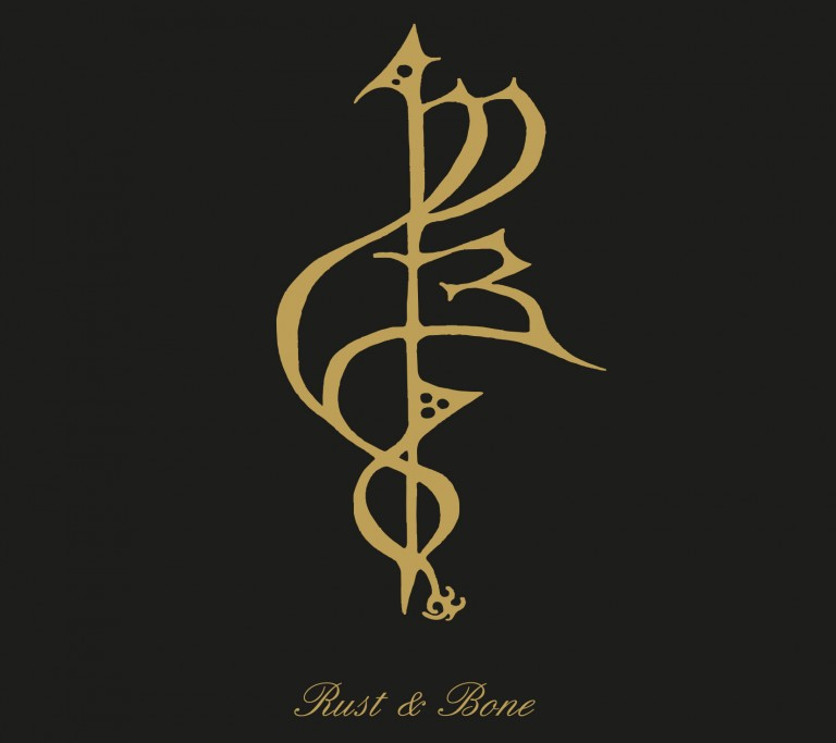 Mourning Beloveth – Rust and Bone Review