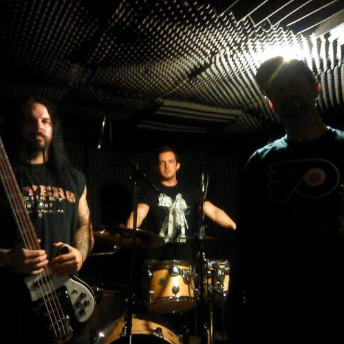 Percussor 2016