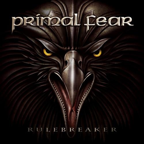 Primal Fear_Rulebreaker
