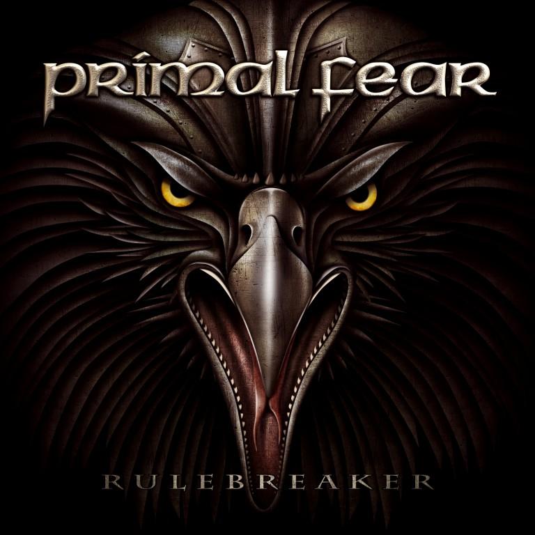 Primal Fear – Rulebreaker Review