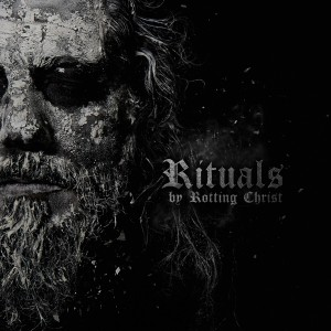Ancestor's Chronicles - Page 5 Rotting-Christ-Rituals-2016-300x300