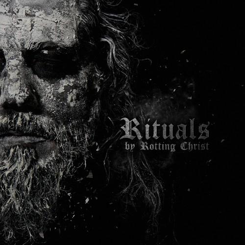 Rotting Christ Rituals 2016