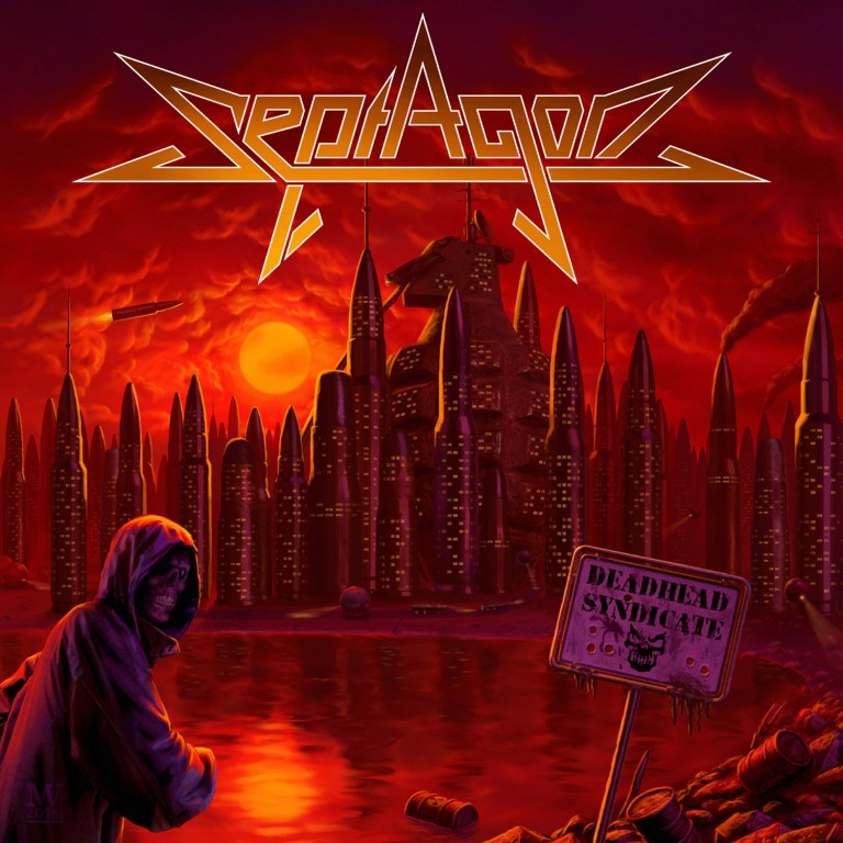 Septagon – Deadhead Syndicate Review