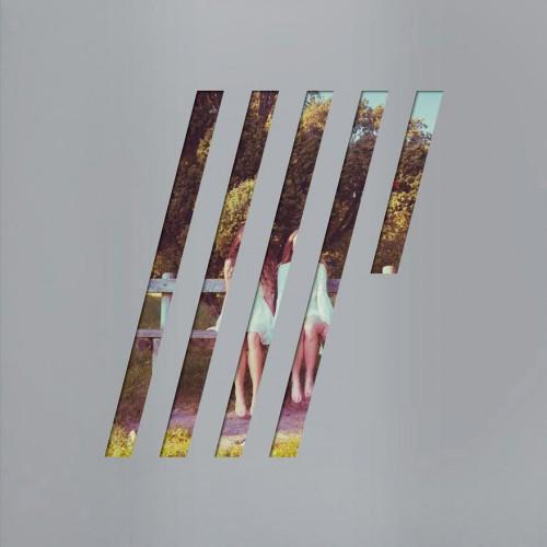 Steven Wilson - 4½