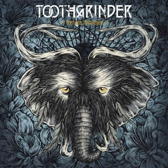 Toothgrinder – Nocturnal Masquerade Review