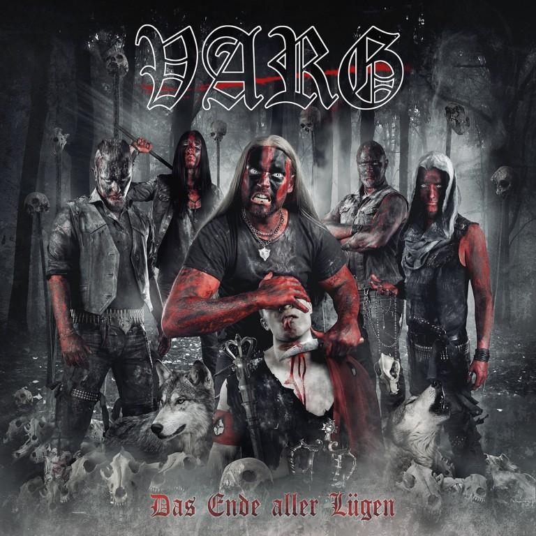 Varg – Das Ende aller Lügen Review