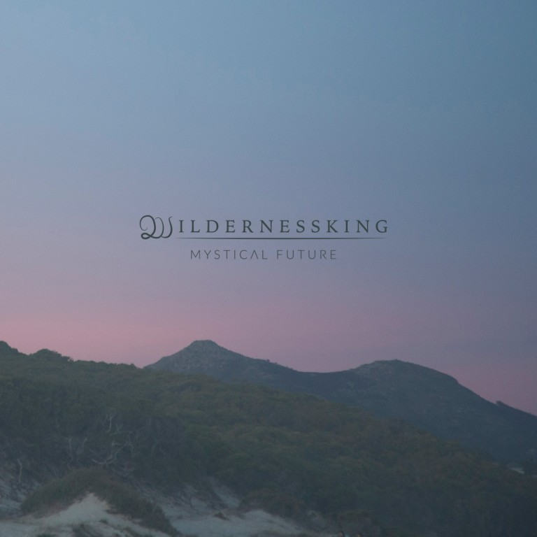 Wildernessking – Mystical Future [Vinyl Review]