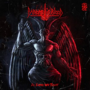 baphomets blood cover
