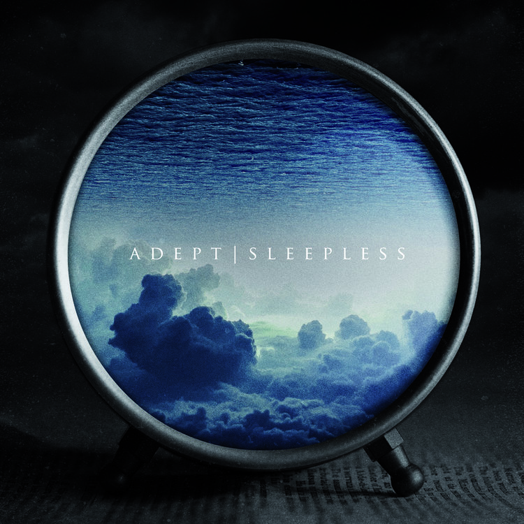 Adept – Sleepless Review