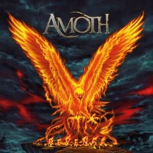 Amoth_Revenge