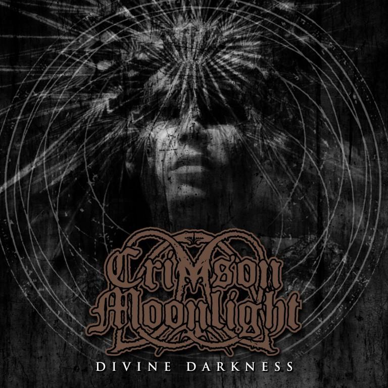 Crimson Moonlight – Divine Darkness Review