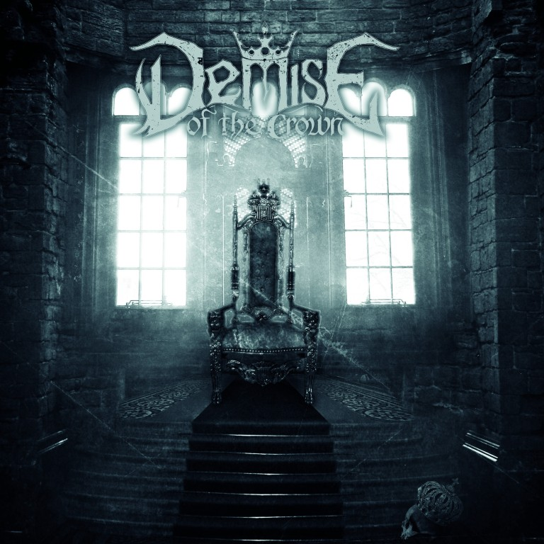 Demise of the Crown – Demise of the Crown Review