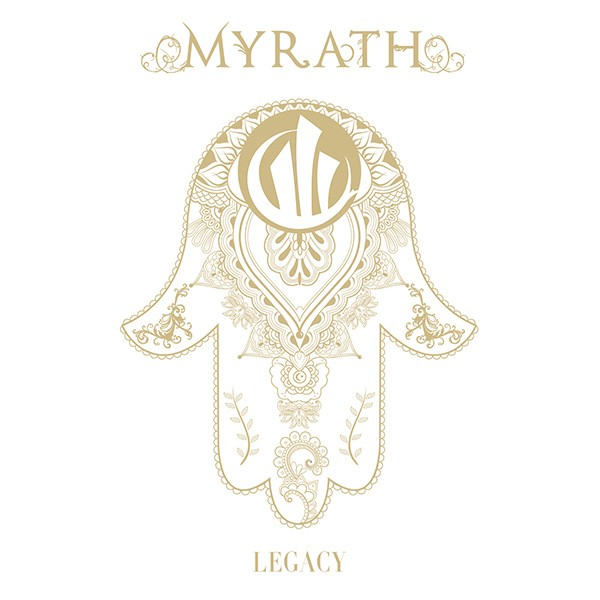 Myrath – Legacy Review