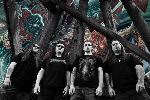Omnihility Band 2016