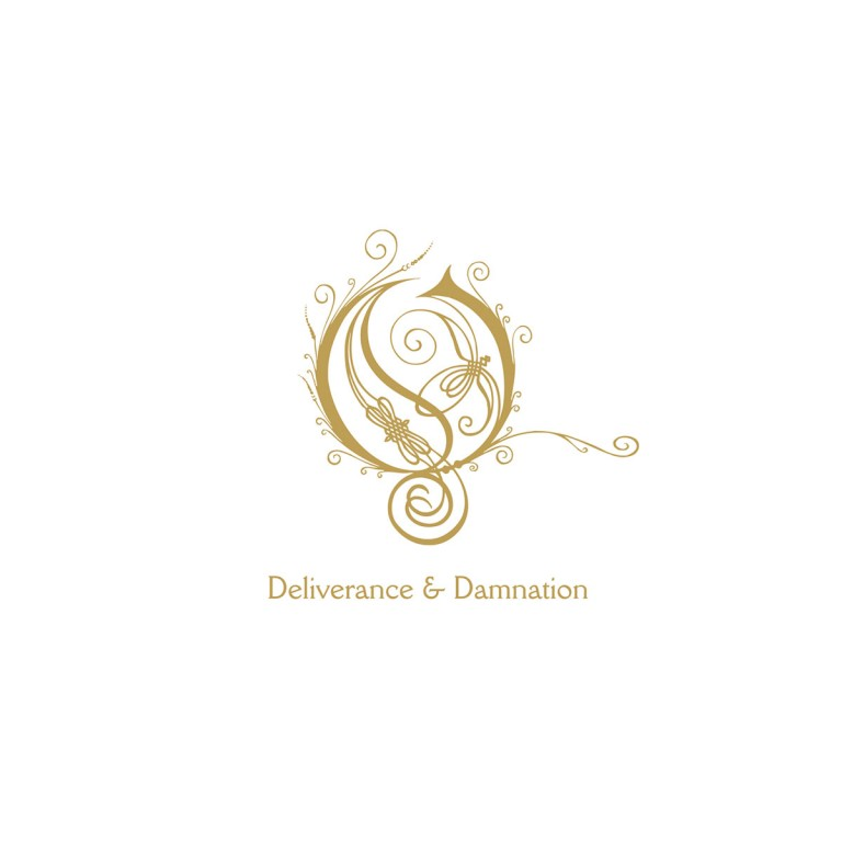 Opeth – Deliverance [Bruce Soord Vinyl Remix] – Review
