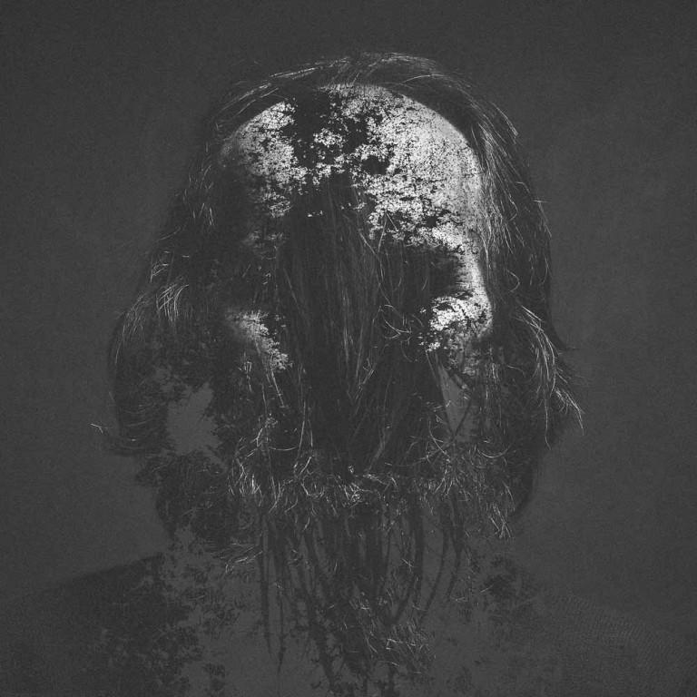 Sarke – Bogefod Review