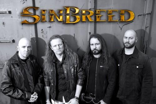 Sinbreed_2016