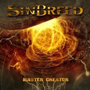 Sinbreed_Master Creator
