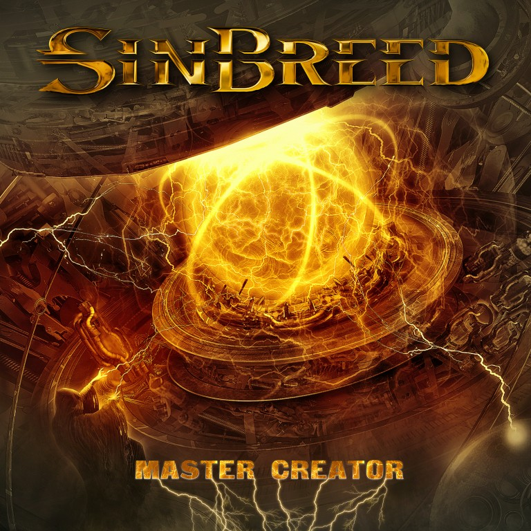 Sinbreed – Master Creator Review