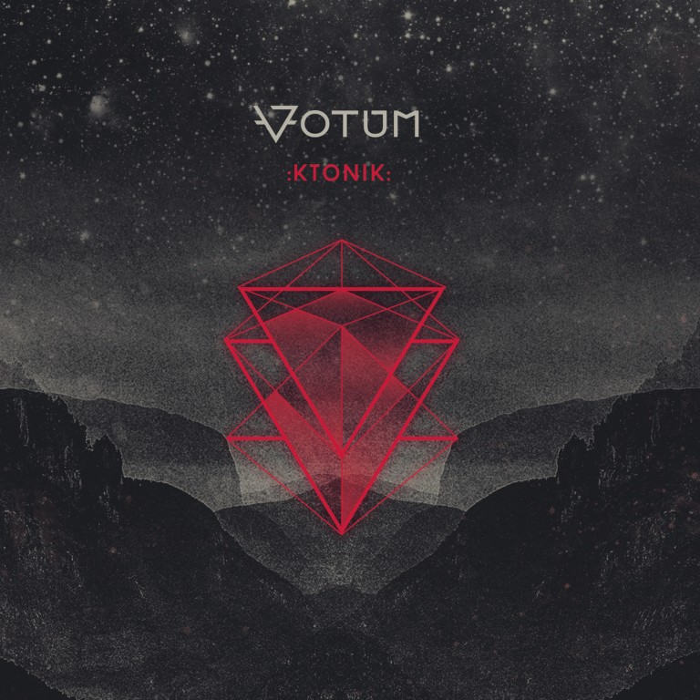 Votum – :KTONIK: Review