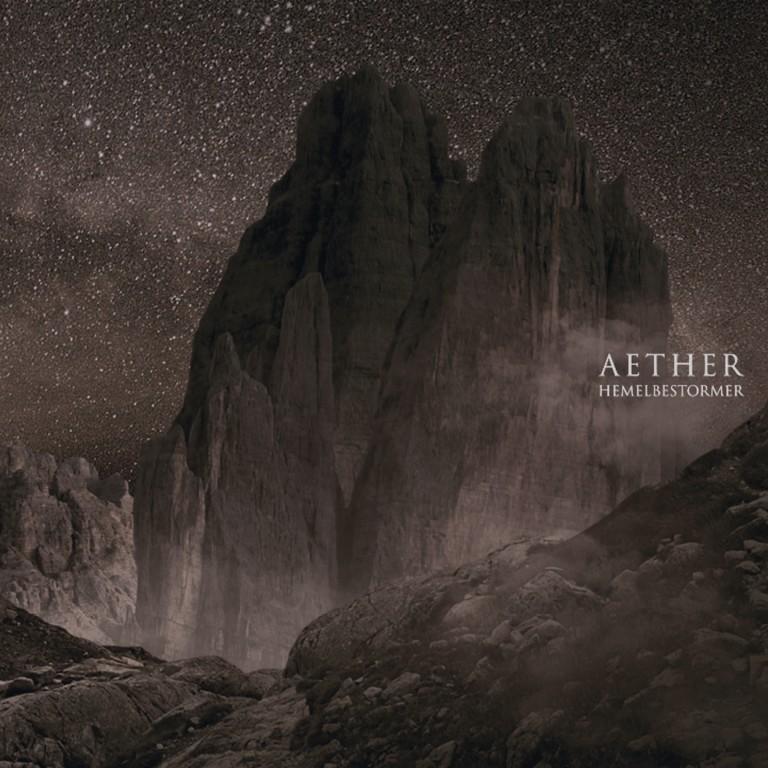 Hemelbestormer – Aether Review