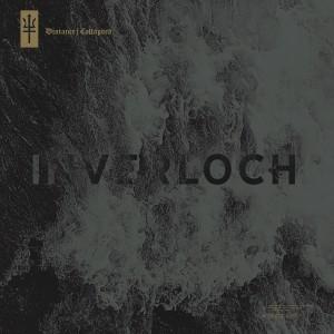 Inverloch Distance Collapsed 2016