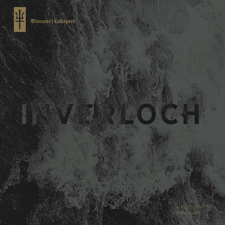 Inverloch – Distance | Collapsed Review