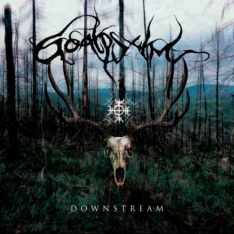 Goatpsalm – Downstream Review
