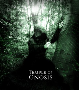 Temple of Gnosis Band 2016