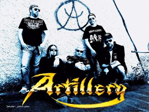Artillery_2016