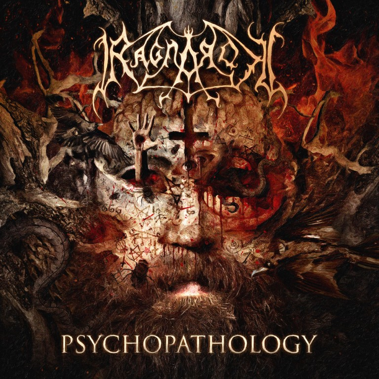 Ragnarok – Psychopathology Review