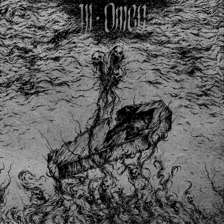 Ill Omen – Æ.Thy.Rift Review