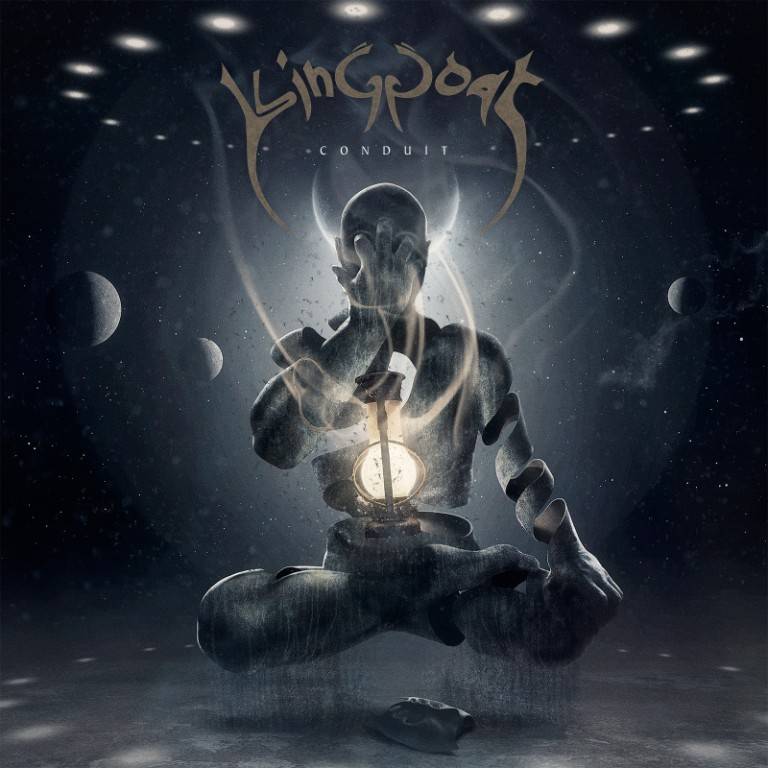King Goat – Conduit Review