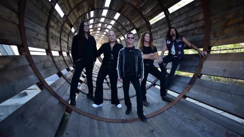 Metal Church_2016