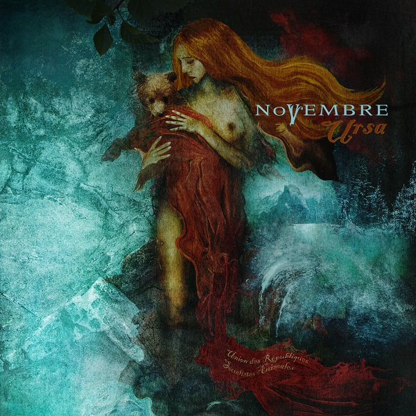 Novembre – URSA Review