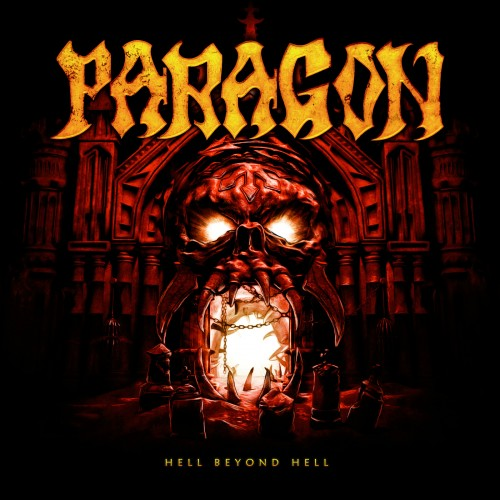 Paragon_Hell Beyond Hell