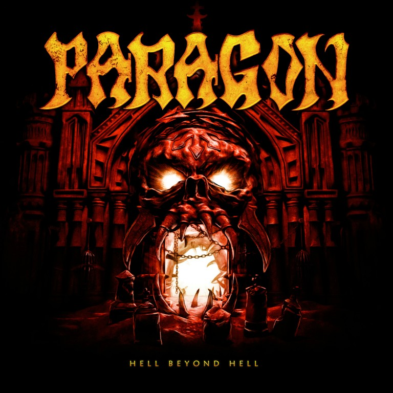 Paragon – Hell Beyond Hell Review