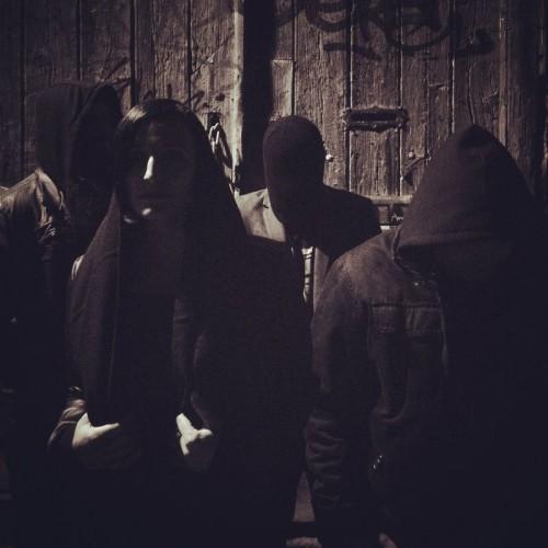Sinistro Band 2016