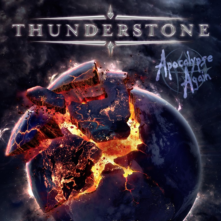Thunderstone – Apocalypse Again Review