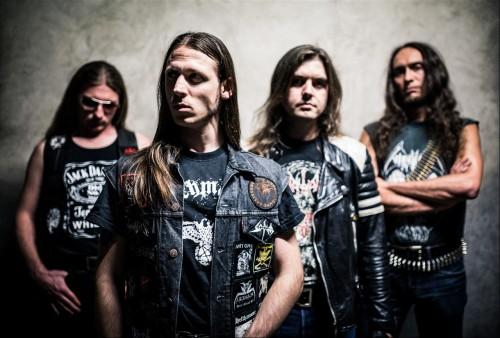 Ragehammer 2016