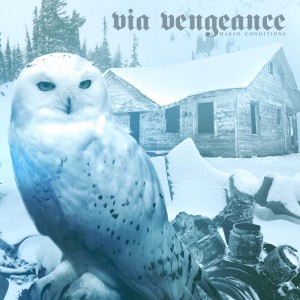 Via Vengeance - Harsh Conditions