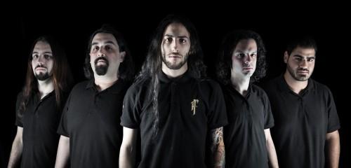 Ferium Band 2016