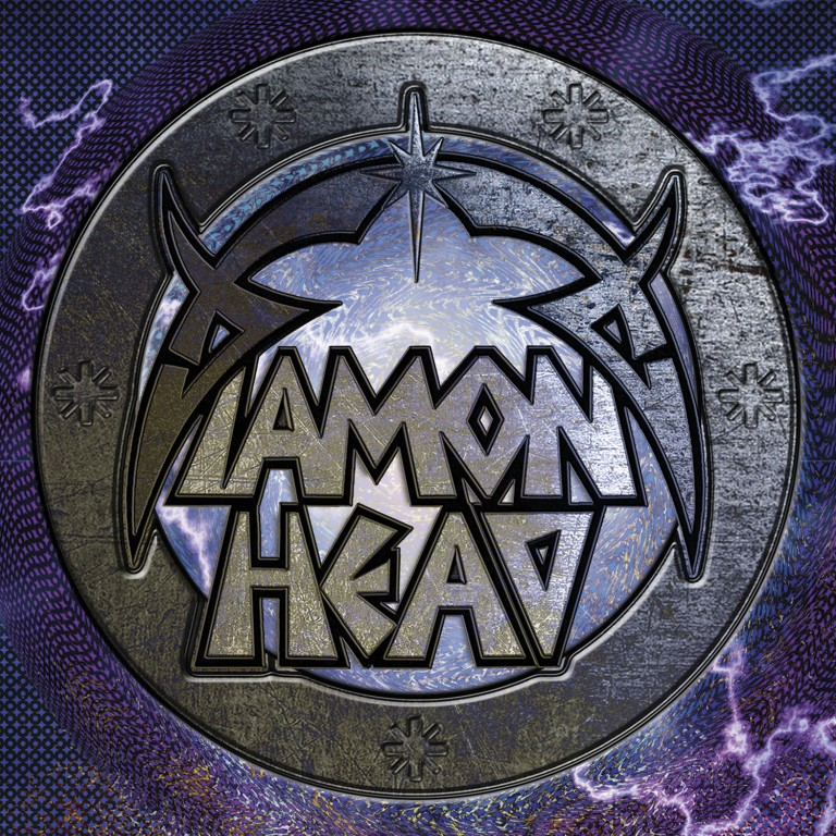 Diamond Head – Diamond Head Review