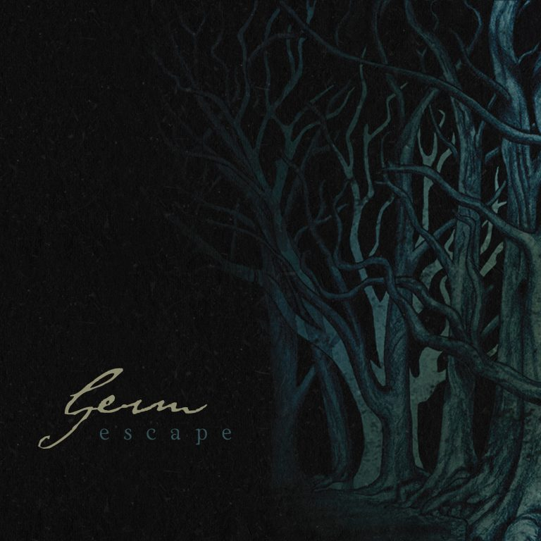 Germ – Escape Review