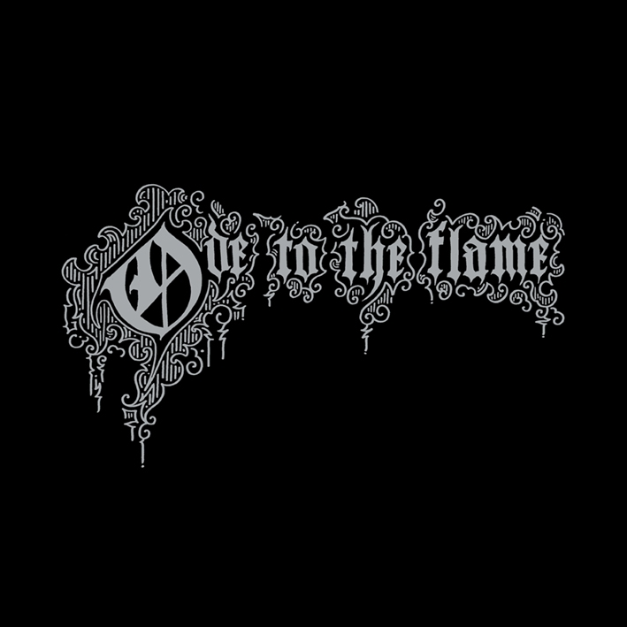 Mantar – Ode to the Flame Review