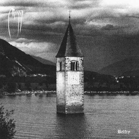 Messa - Belfry