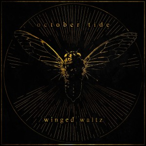 October Tide_Winged Waltz